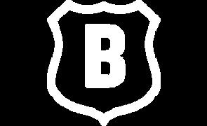 B-Grade Symbol.png