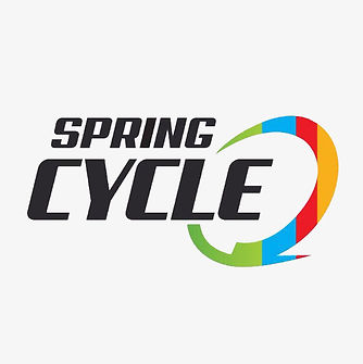 Spring Cycle
