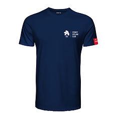 SCC_T-Shirt Designs_opt1.jpg