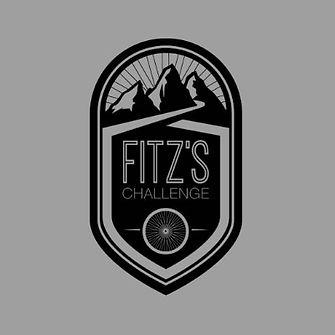 Fitz's Challenge
