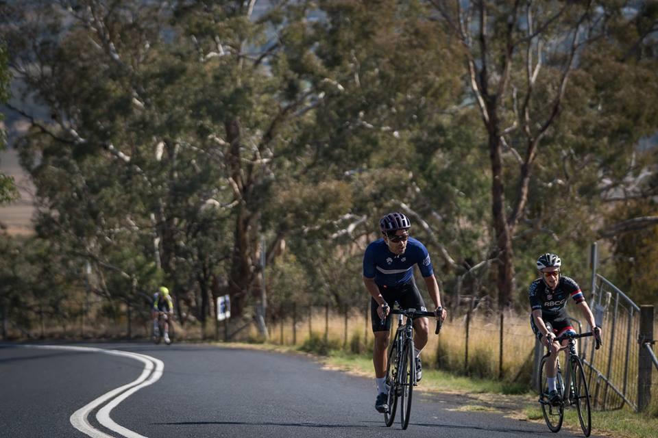 NSW Hill Climb Championships