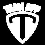 Team App-Logo.png