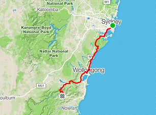 Kangaroo Valley - One Way.png