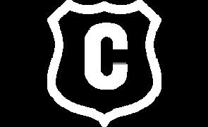 C-Grade Symbol.png