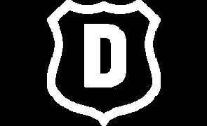 D-Grade Symbol.png