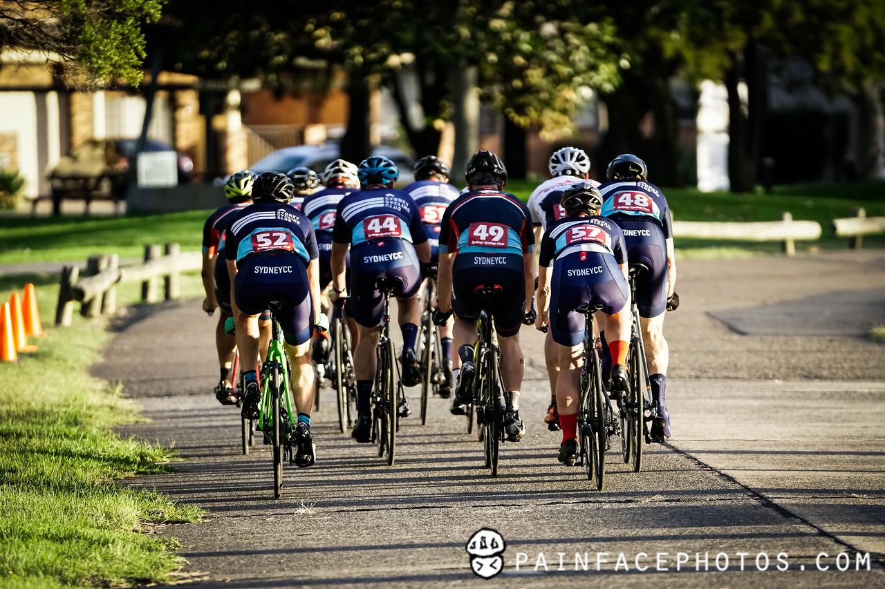 2018 SCC Criterium Champs by Pain Face Photos 4