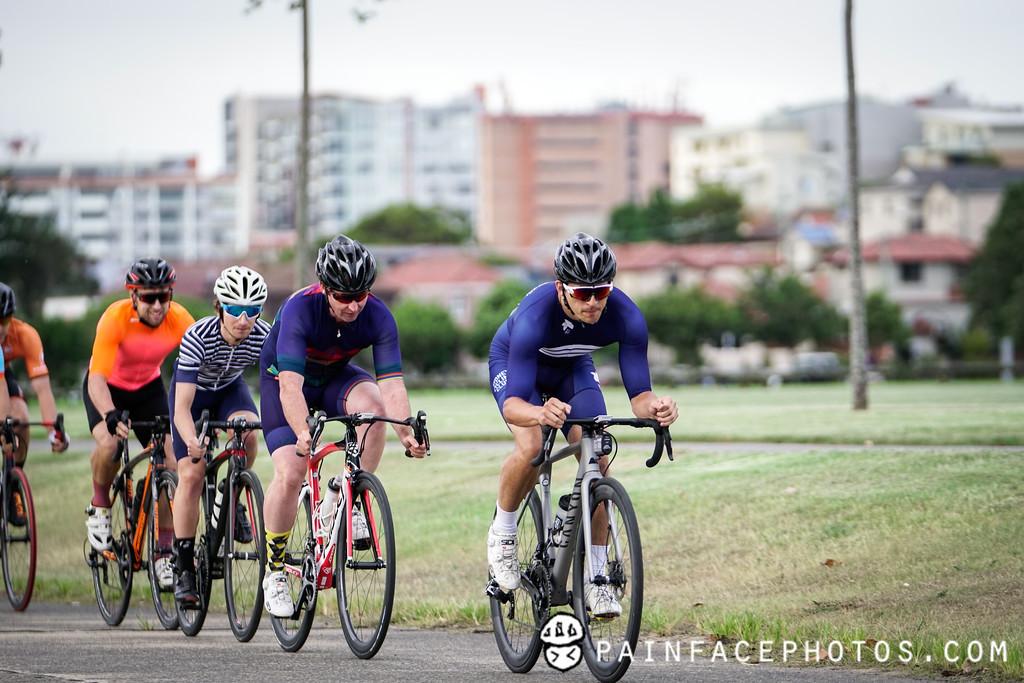 2018 SCC Criterium Champs by Pain Face Photos 7
