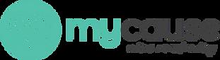 mycause_logo.png