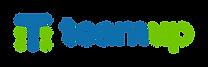 Temup-Logo-RGB-Big-1.png