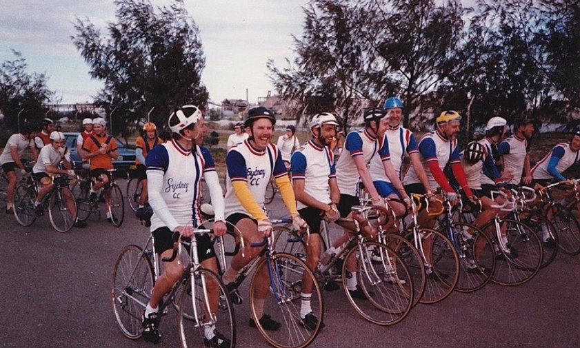 Matara-Newcastle-1980s-72.jpg