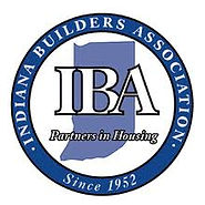 Indiana Builders Association.jpg