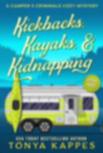 Kickbacks, kayaks, and Kidnapping.jpg