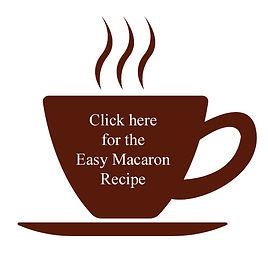 maracon Recipe Logo.jpg