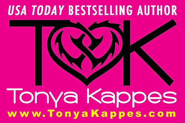 Tonya Kappes logo1.jpg