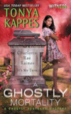 a ghostly mortality.jpg