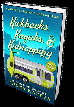 kickbacks book .png