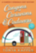 CamperCanyons.jpg