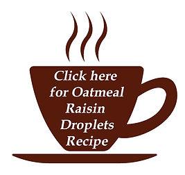 oatmeal raisin droplets logo.jpg