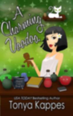 A Charming Voodoo Ebook.jpg