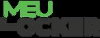 logo_loker.png