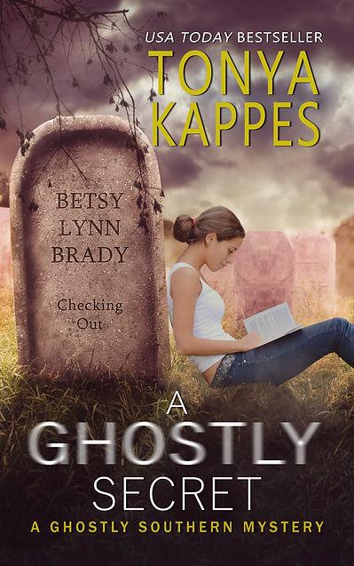 A Ghostly Secret Ebook.jpg