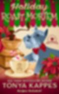 HolidayRoastMotem (4).jpg