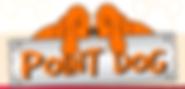 logo point dog.png