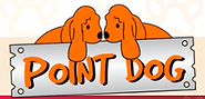logo point dog.png