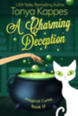 CharmingDeception_book13 (1).jpg