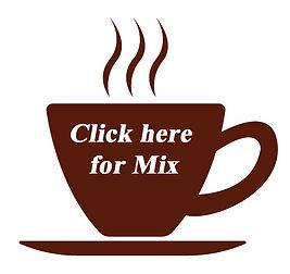 Coffee mix logo.jpg