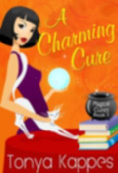 Charming Cure 600 wide 300dpi .jpg