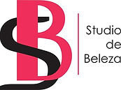 logo Studio SB.jpg