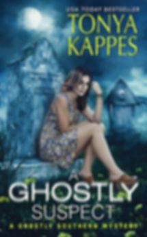GhostlySuspect2.jpg