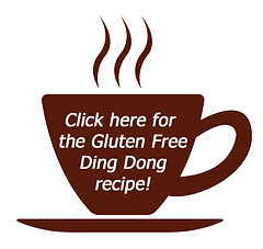 gluten free ding dong logo.jpg