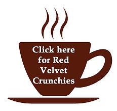 red velvet crunchie cup.jpg