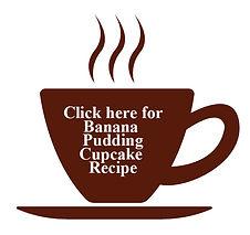 Coffee Recipe Logo.jpg