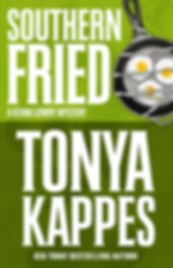 SOUTHERN FRIED cover FRONT.jpg