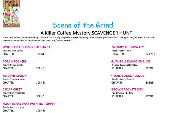 Scene of the Grind Scavenger Hunt.jpg