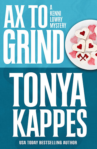 AxToGrind cover FRONT cookies sm.jpg