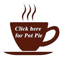 Coffee Pot Pie.jpg