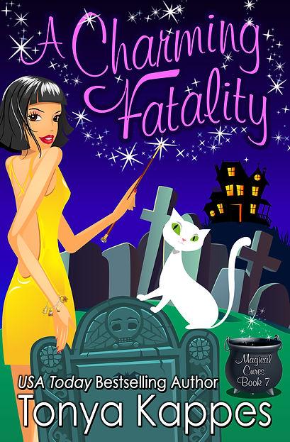 Charming Fatality HighRes.jpg