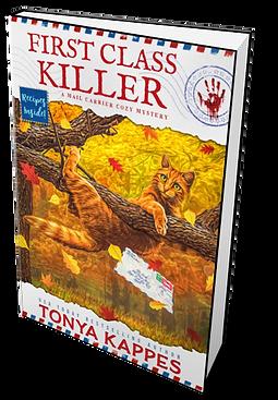 first class killer book.png