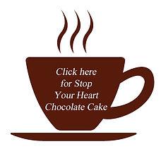 Chocolate cake  Logo.jpg