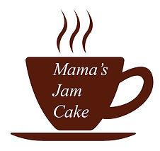 mama's jam cake .jpg