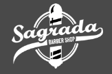 logo-sagrada-barber.png