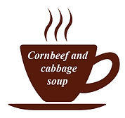 Coffee Recipe Logo copy.jpg