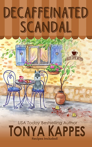 Decaffeinated Scandal Ebook.jpg