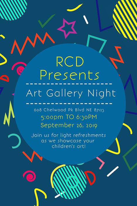 Copy of Kids Art Exhibition Poster-3.jpg