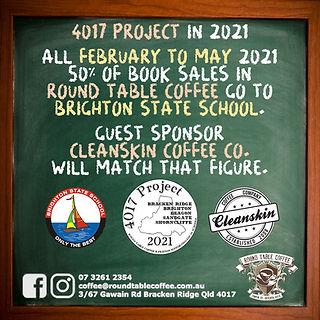 2021 BSS 4017 Project CCC.jpg