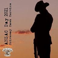 Anzac Day 2021 Driveway Dawn Service.jpg
